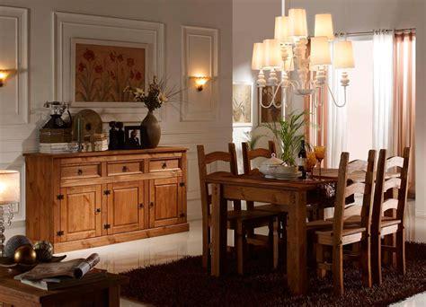 paco escriva muebles decora tu hogar  muebles de
