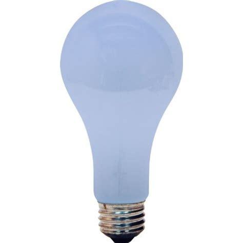 geekshive ge lighting 97785 50 100 150 watt a21 3 way
