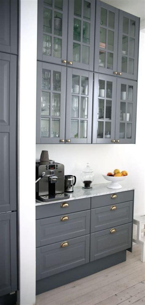 innovative kitchen cabinets best 25 kitchenette ikea ideas on small 1864