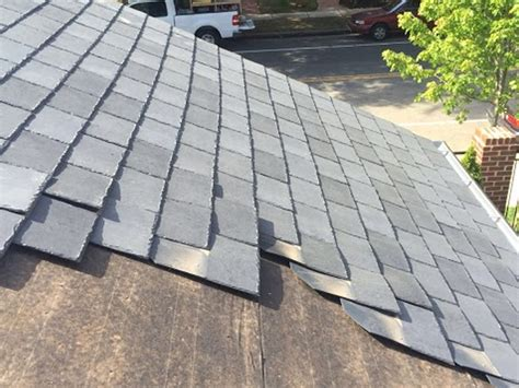 modern composite roof shingles roof fence futons