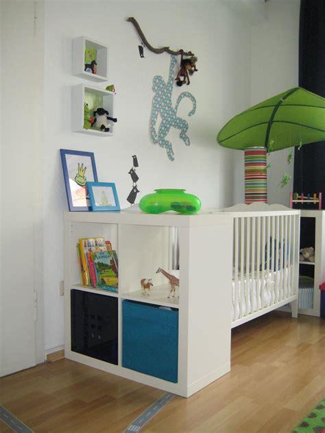 kinderzimmer kinder spielzimmer kinder zimmer und