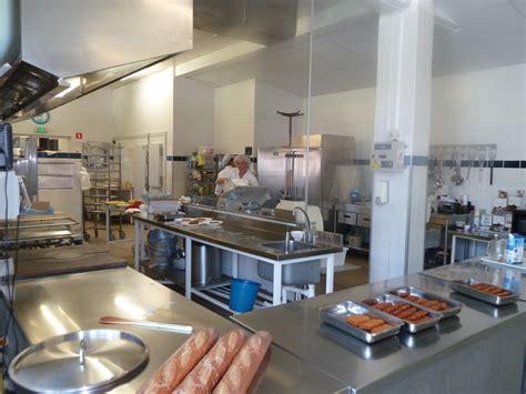 cuisine centrale brest cuisine centrale top cuisine centrale service avec