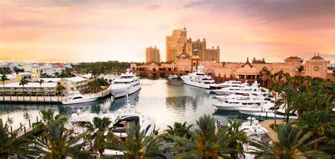 10 seat dining atlantis marina bahamas yacht harbor atlantis paradise