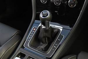 Manual Or Automatic Gearbox  U2013 Which Is Best