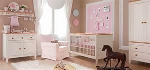 Kinderzimmer Set Mädchen : kinderzimmer baby haus design und m bel ideen ~ Whattoseeinmadrid.com Haus und Dekorationen