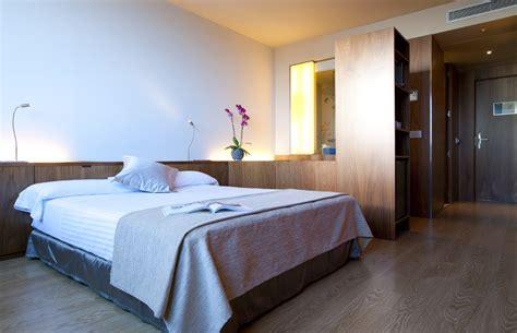 chambre familiale barcelone chambre familial barcelone hôtel diagonal zero