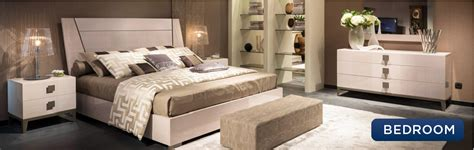 decorum furniture stores contemporary awaits