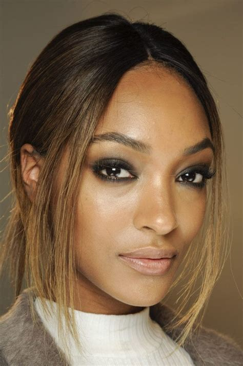 caramel colored skin the 10 best hair colors for morena skin all things hair