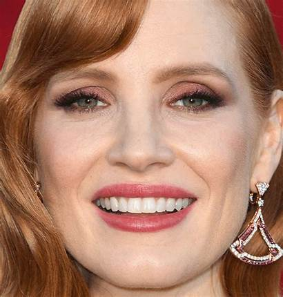 Grifters Amy Adams Famous Celebrity Times