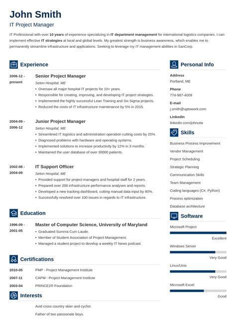 resume zety resume templates resume templates