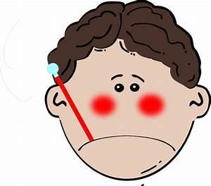 Sick Clip Art at Clker.com - vector clip art online ...