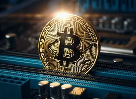 We do believe you have the answer now. Should Apple invest $1bn in bitcoin?