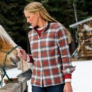 1000 images about Farm and work clothes on Pinterest