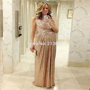 Online get cheap maternity wedding guest dresses for Pregnant wedding guest dress