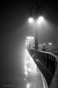night black and white photography by magali 19 - Full Image