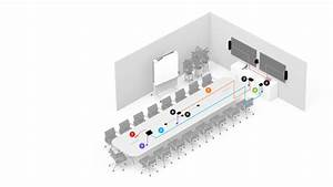 Zoom Video Conferencing And Zoom Room Solutions