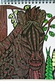 Pin on ColorIt Animal Submissions
