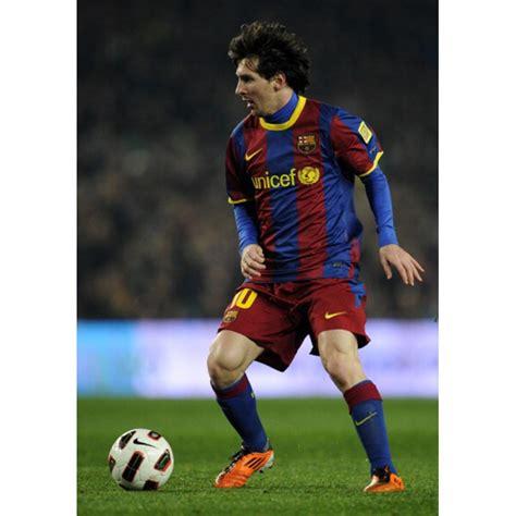 Spanish La Liga Barcelona 2011 Esport3 Sleeve Soccer Patch