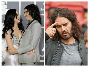 The gallery for --> Katy Perry Russell Brand Tattoo Meaning