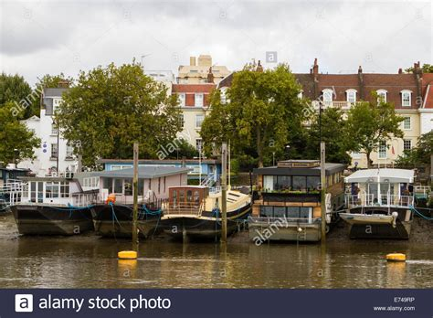 House Boat To Rent London by House Boat London 28 Images Is This London S Most