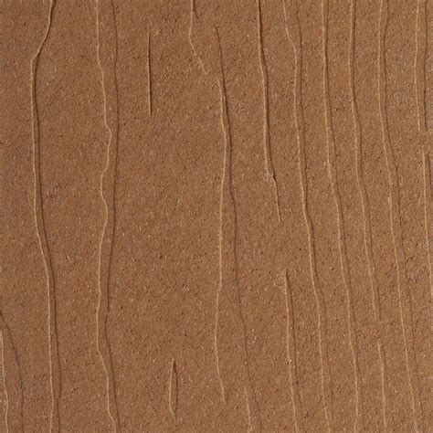Decking Boards Without Grooves