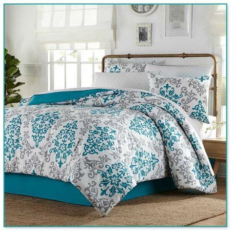tj maxx comforter sets
