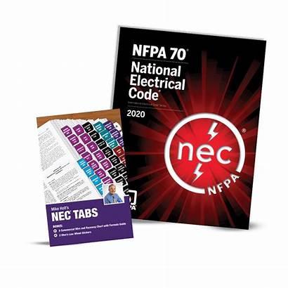 Nec Package Basic Softbound Version Tabs Holt