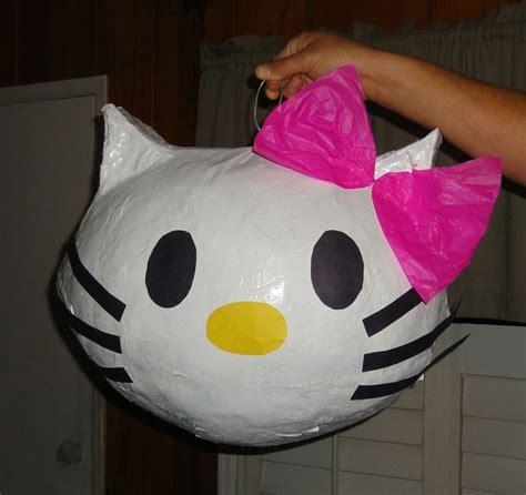 die besten  laterne basteln luftballon ideen auf pinterest luftballon lampe kinder laterne