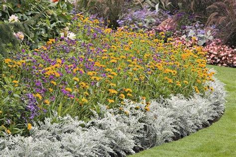 deer resistant bulbs deer resistant plants deer rabbit resistant plants pinterest gardens beautiful and the shade