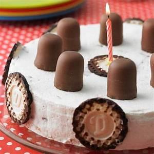 Coole Torten Zum Selber Machen : kuchen diese kuchen sind beim kindergeburtstag der hit ~ Frokenaadalensverden.com Haus und Dekorationen