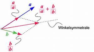 Vektoren Berechnen Online : vektoren 1 mathematische hintergr nde ~ Themetempest.com Abrechnung