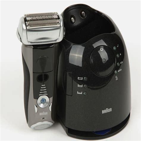 braun series  cc  head mens electric shaver ebay