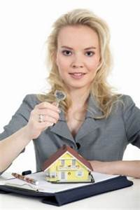 Delai Reponse Banque Pour Pret Immobilier : offre de pr t immobilier les points a v rifier a tout pris ~ Maxctalentgroup.com Avis de Voitures