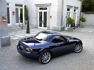 Mazda Mx 5 Tuning : mazda mx 5 coupe 2005 5 ~ Kayakingforconservation.com Haus und Dekorationen