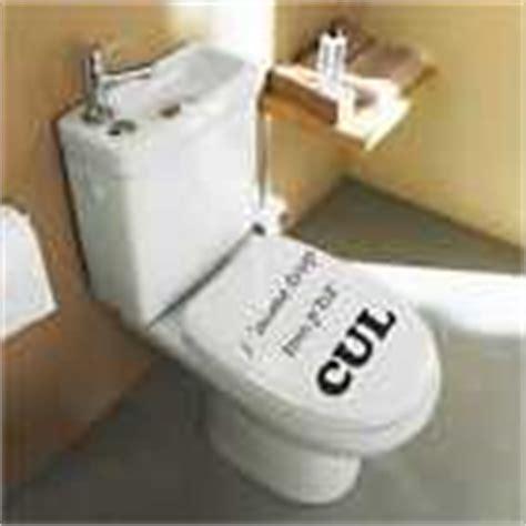 tuyaux definition bidet toilette siege