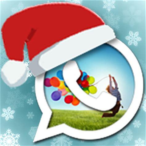 merry christmas whatsapp dp free recharge tricks online loot deals dealsnloot