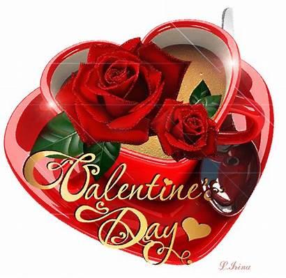 Valentine Myniceprofile Valentines