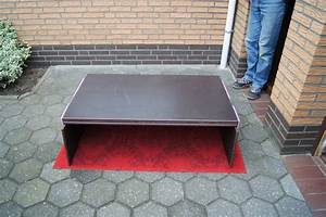 1 40 Mal 2 Meter Bett : selbstbau bett f r vw caddy ~ Bigdaddyawards.com Haus und Dekorationen
