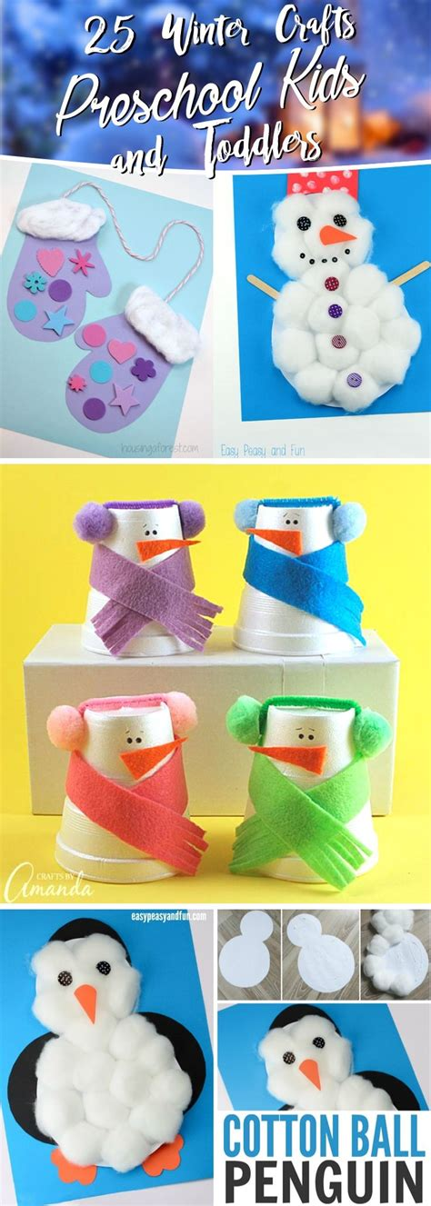 best 25 winter preschool crafts ideas on 485 | ab55a2fe5eb44ae6f2f1f3f40cf48e7d preschool winter winter craft
