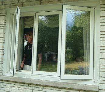 seaway window casement awning