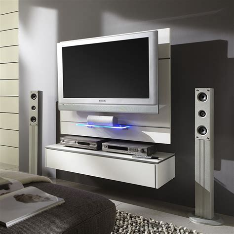 cdiscount meubles cuisine panneau mural tv design meuble tv bois cdiscount with