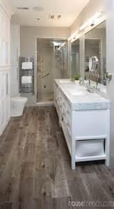 bathroom flooring ideas photos 25 best ideas about wood floor bathroom on bathrooms teak flooring and baths for