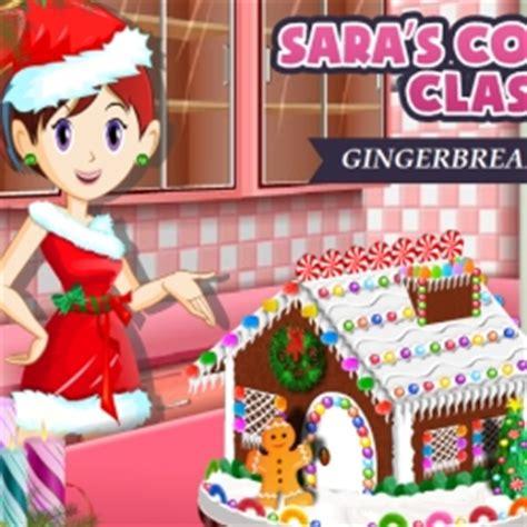 jeux de cuisine sarra jeux gratuits en ligne sur wikigame