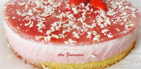 cuisine libanaise recettes que faire comme gâteau pour la fête des mères aux fourneaux