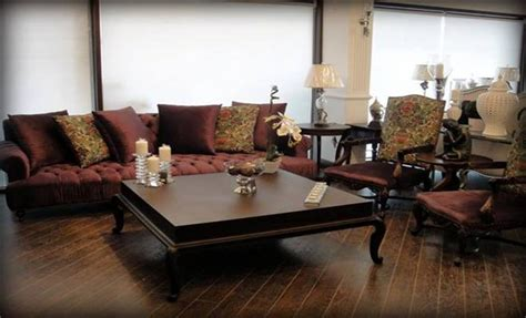 center table set design living room sofa set with center table designs at home design