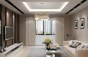 wohnideen dining lounge creative chandelier for modern minimalist living room 3d house free 3d house pictures and