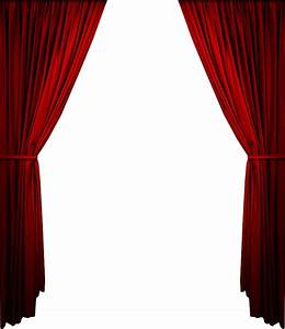 stage curtains clipart png memsahebnet With ceiling drapes png