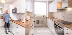 küche münchen wir renovieren ihre küche weisse kueche welche arbeitsplatte passt