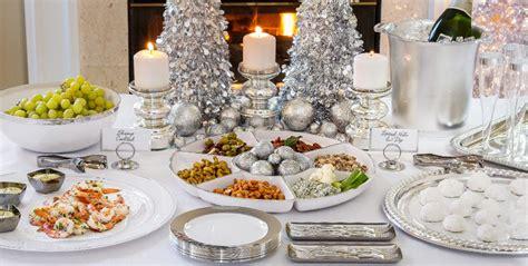 christmas serveware christmas trays christmas platters