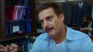 Veerey Ki Wedding trailer: Jimmy Shergill is back to ...